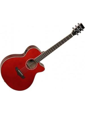 Tanglewood TSFCE el-acoustic