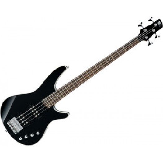 Ibanez SRX360 Bass Guitar