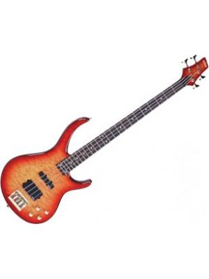 Vintage V1004 Active Bass