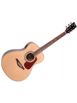 Vintage VE300 Electro-acoustic