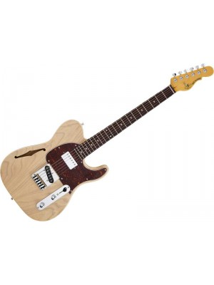 G&L Tribute ASAT BluesBoy Semi