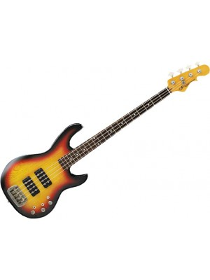 G&L Tribute L2000 Bass