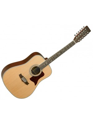 Tanglewood TW15/12NS 12 string