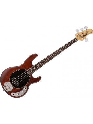 Sterling Sub Ray 4 Bass Guitar