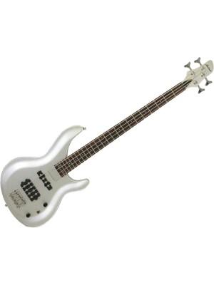 Aria IGB Standard Bass