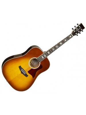 Tanglewood TW28STAVS Acoustic