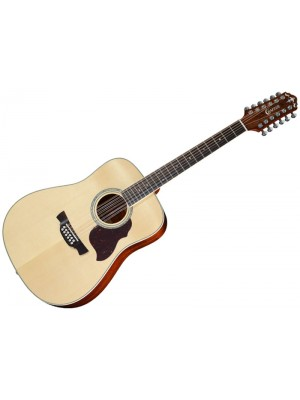 Crafter D8-12 12str Acoustic