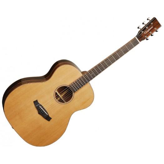 Tanglewood TWJFE El-Acoustic