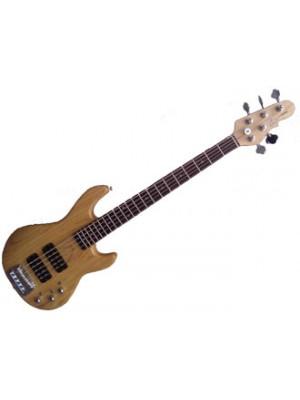 G&L Tribute L2500 Bass