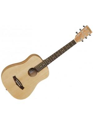 Tanglewood TWRT Acoustic Gtr