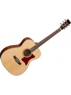 Tanglewood TW70EG Acoustic