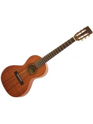 Aria ASA18H Parlour Acoustic