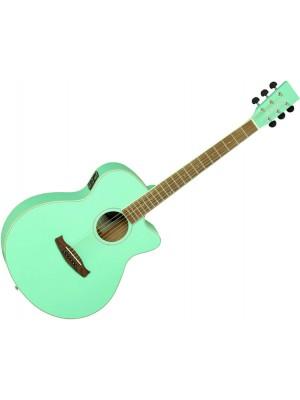 Tanglewood DBTSFCE El-Acoustic
