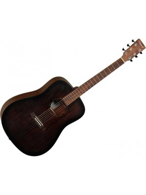 Tanglewood TWCRD Acoustic