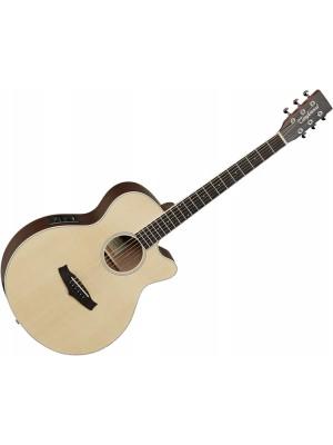 Tanglewood TW1 El-Acoustic