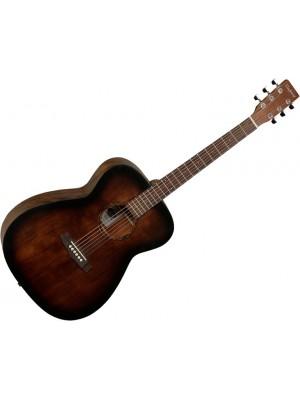 Tanglewood TWCROE El-Acoustic