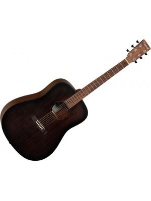 Tanglewood TWCRDE El-Acoustic
