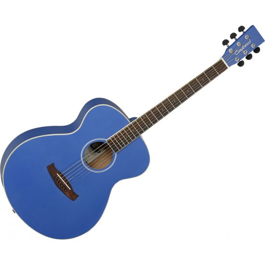 Tanglewood DBTF Acoustic Guitr