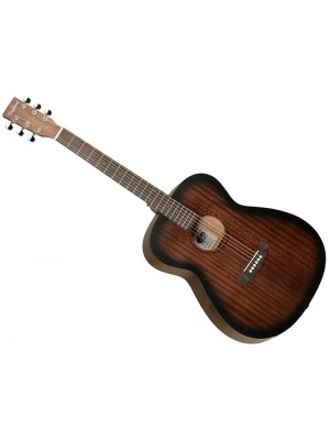 Tanglewood TWCRO L/H Acoustic