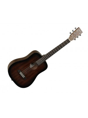 Tanglewood TWCRT Acoustic