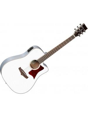 Tanglewood TW5E El-Acoustic