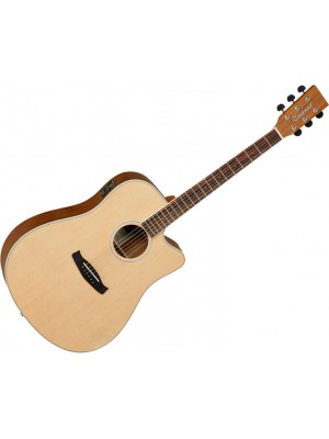 Tanglewood DBT DCE El-Acoustic