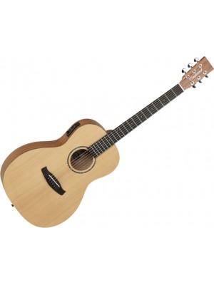Tanglewood TWR2PE El-Acoustic