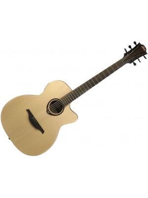 LAG T270ASCE Electro-Acoustic