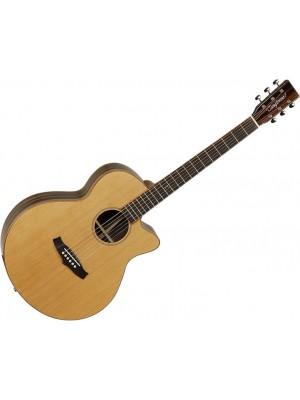 Tanglewood TWJSFCE El-Acoustic