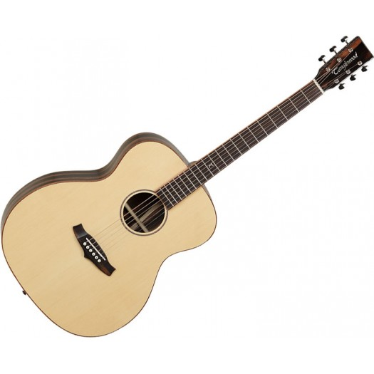 Tanglewood TWJFS Acoustic