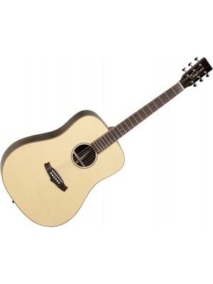 Tanglewood TWJDS Acoustic