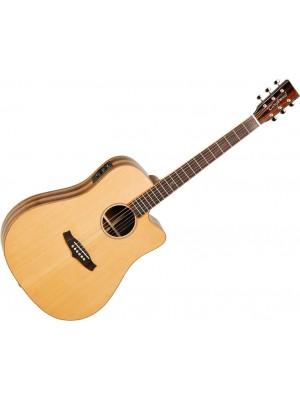 Tanglewood TWJDCE El-Acoustic