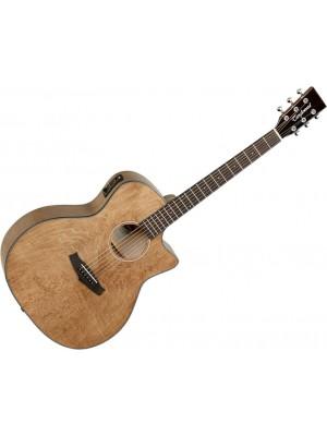 Tanglewood TVCXMP El-Acoustic