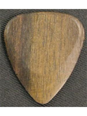 Timber Tones Sonokeling