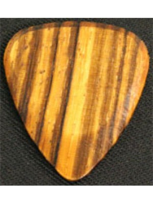 Timber Tones Zebra Wood