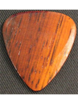 Timber Tones Cocobolo