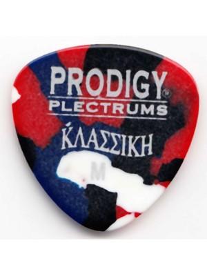 Prodigy PPKC Bouzouki Pick