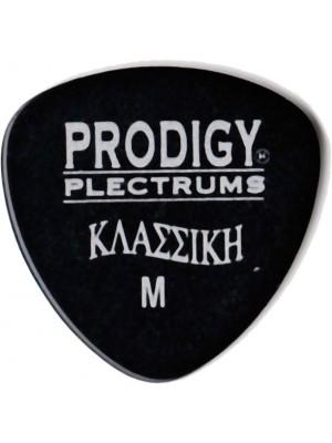 Prodigy PPKBK Bouzouki Pick