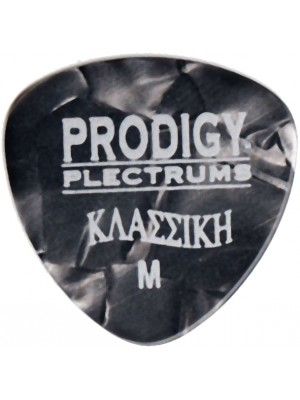 Prodigy PPKBP Bouzouki Pick