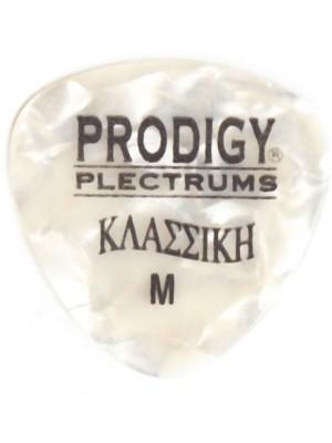 Prodigy PPKWP Bouzouki Pick