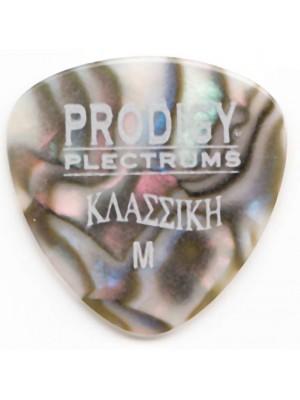 Prodigy PPKAS Bouzouki Pick