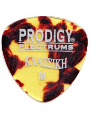 Prodigy PPKCS Bouzouki Pick