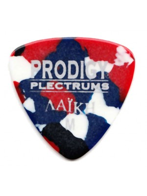 Prodigy PPLC Bouzouki Pick