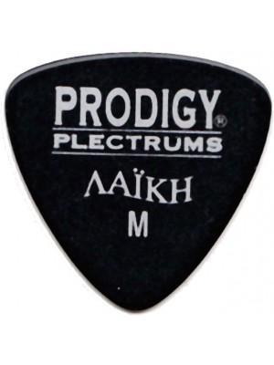 Prodigy PPLBK Bouzouki Pick
