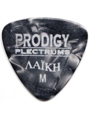 Prodigy PPLBP Bouzouki Pick