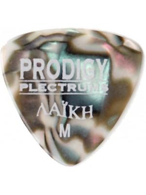 Prodigy PPLAS Bouzouki Pick