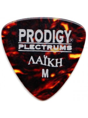 Prodigy PPLTS Bouzouki Pick