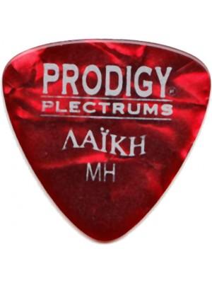 Prodigy PPLRP Bouzouki Pick