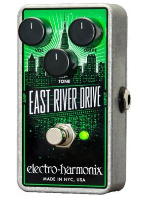 El-Harmonix East River Drive
