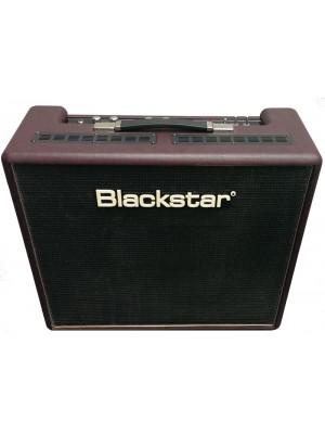 S/H Blackstar Artisan 15 combo